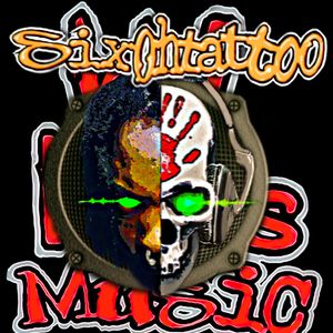 sixohtattoo IDES OF MARCH mix