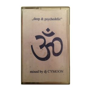 Cymoon - Deep & Psychedelic (1997)