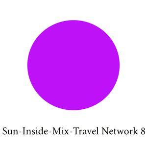 Sun-Inside-Mix-Travel Network 8