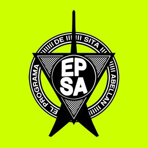 Las Eras Imaginarias @EPSA