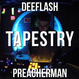 Tapestry Episode 4 Part 1 – Deeflash