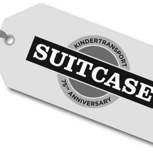 Suitcase 1938