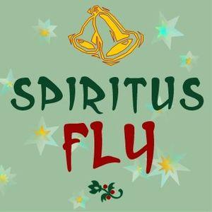SpiritusFLY
