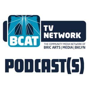 Untouchable DJ Drastic   K. Cash (Kevin McKessey)   Reed Richards [BCAT] Interview w/ Alison Hinds [