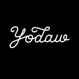 Golden Era 90's Hiphop mix by Yodaw
