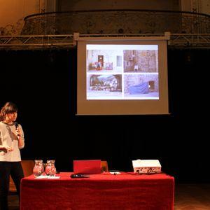 Katerina Duda: Hvala, a sad više ništa – slučaj Dubrovnika i Rijeke