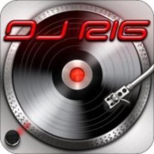 DJ RIG MIX WILD ONES-PULSEDIER-PART OF ME-TRANCE CRIS DJ RIG