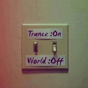 This is trance !