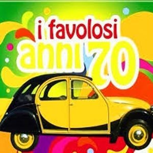 Nostalgia Tenaglia  27 nov 2013