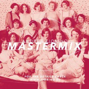 Andrea Fiorino Mastermix #546