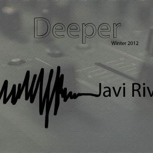 Deeper 2012 (Javi Rivera)