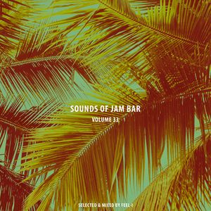 Sounds of Jam Bar Volume 33 (Selected & Mixed by Feel-I)