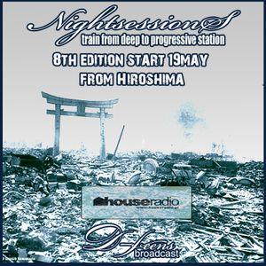 d-feens - Nightsessions.008.Hiroshima