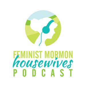 Episode 146: A Mormon Abortion Story