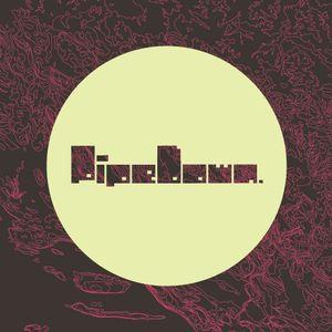 Pipedown Radio 13/02/12 (URY)