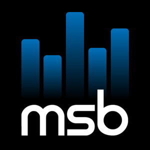 The Music Soundbox presents : Electronic Tunes Volume 1