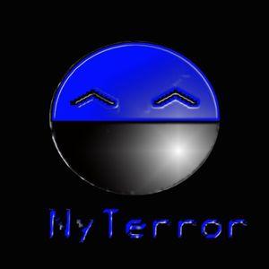 Terrorsummer