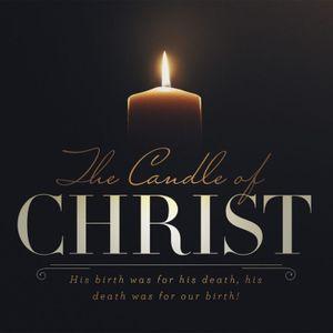 Worship At Christmas