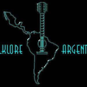 REPOR MUSICAL ARGENTINA