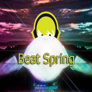 Beat Spring - s1324 (setmix)