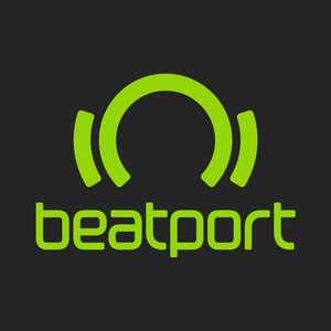Georgio Weis @ Beatport Live, Amsterdam: Live & Direct (27.11.2015)