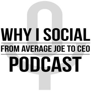 Episode 104 - Jeremy Goldman (@jeremarketer)