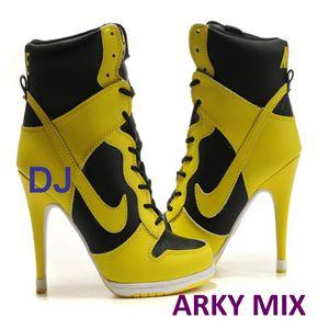 DJ Marky Mix