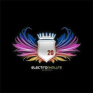 Electro Sensation :)
