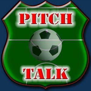 Pitch Talk 23-05-11