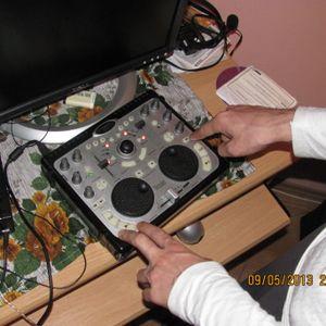 Dj Dany - Party BPM Mix 2014 26 03 2014