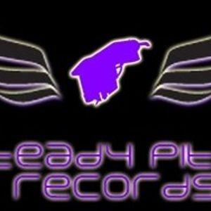 E.O.L. STEADY PITCH RECORDS