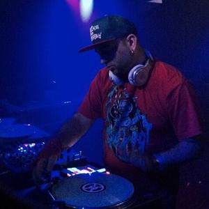 G-Funk Low Rider (Cali Love, Dedicated) Mixtape