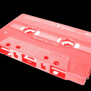the_red_mixtape