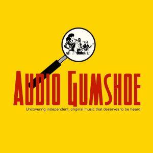 A Bit Negative - Audio Gumshoe 163