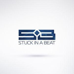 Stuck In A Beat #168 [04.03.2015]