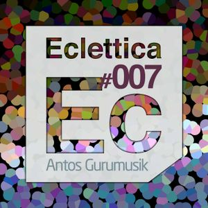 Eclettica#07
