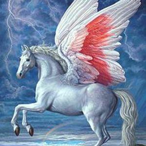 Pegasusfilet