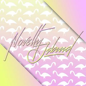 Novelty Island 2x2