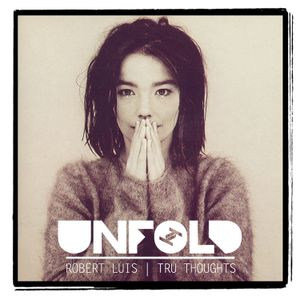 Tru Thoughts Presents Unfold 19.08.18 with Björk, Rhi & Nai Palm