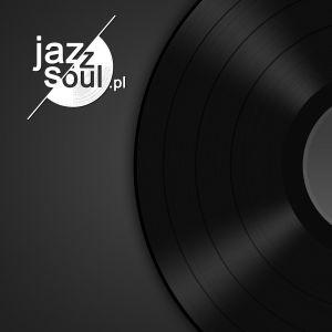 Audycja JazzSoul - 2016-06-08