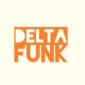 Delta Funk Podcast: 028 Franck Roger Live@ Delta Funk 5.15.15
