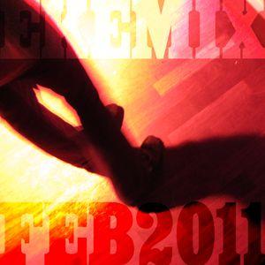 EkemixFEB2011