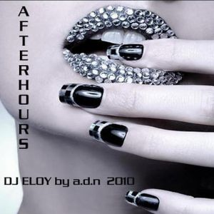 Dj Eloy By ADN - Afterhours