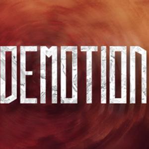Demotion Presents The Democast #3, Guestride by De Klootviolen