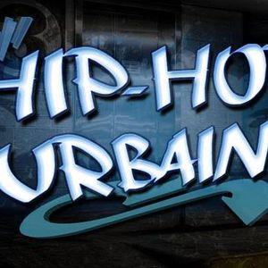 Hip Hop Urbain 16 oct. 2015 avec Perkins