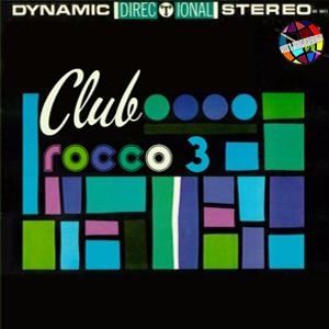 Club Rocco 3