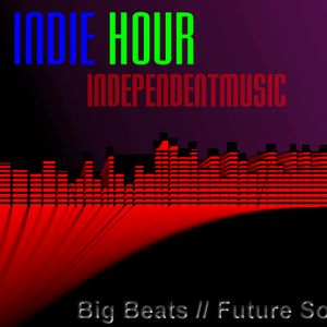 the indie hour - Episode 21 // Field Day Festival Mix