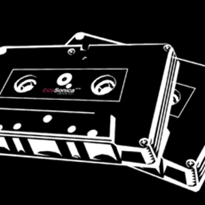Karlos Sense - Inverter Time - Ibiza Sonica