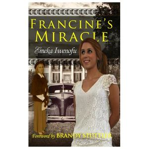 The Miracle Trilogy: Teaching Our Youth to Achieve Their Dreams!