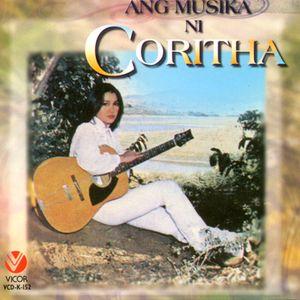 Coritha